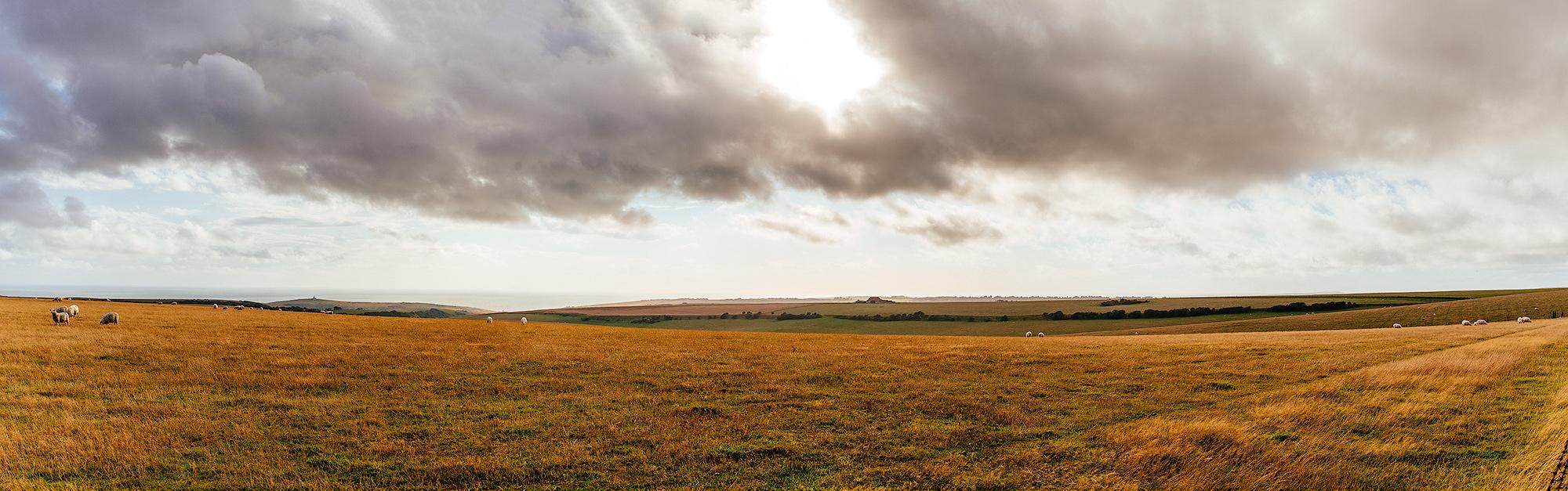 _DSC2018_4_Panorama
