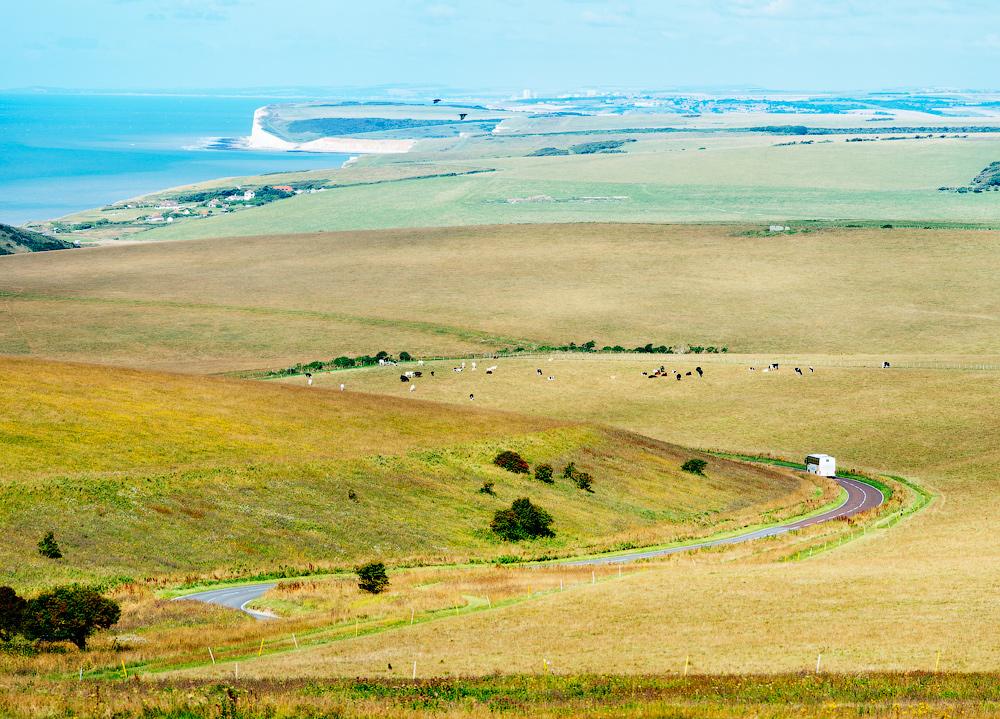 _DSC2081_3_Panorama