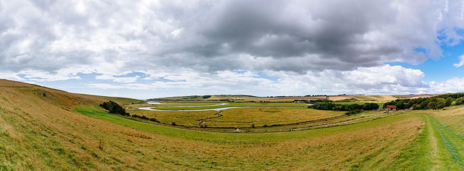 _DSC2267_4_Panorama