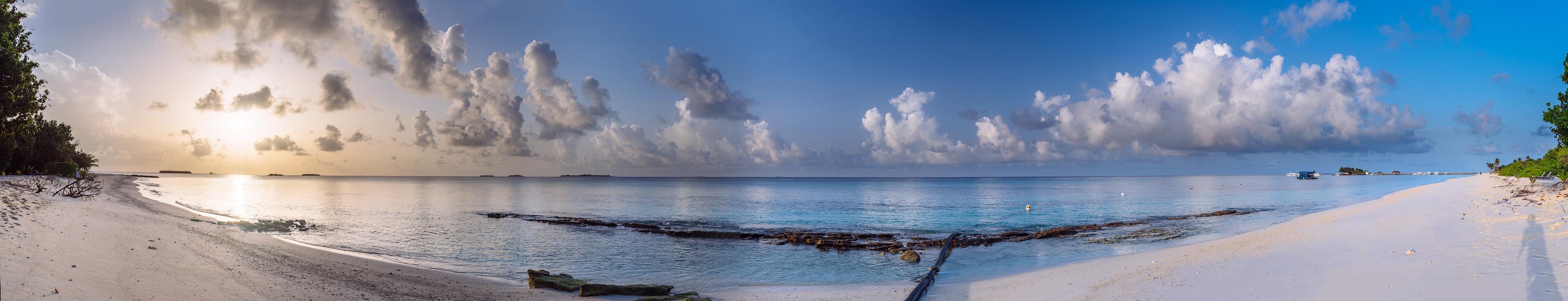 _DSC6941_7_Panorama