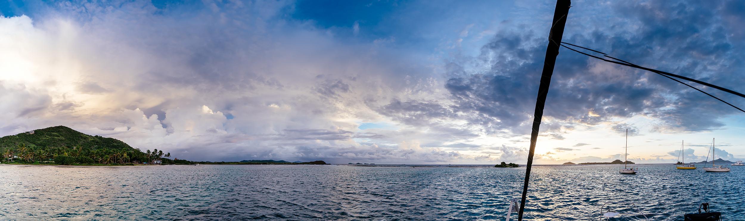 _dsc3773_6_panorama